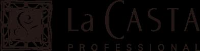 現在ラ・カスタは、全国の百貨店や取扱い店舗にて販売している「ラ・カスタ」契約サロンにて販売しているプロフェッショナル用の「ラ・カスタ プロフェッショナル」ヘッドセラピー ヒーリングスパを運営している「ラ・カスタ直営店」で展開されています。